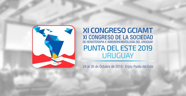 11-congreso-GCIAMT