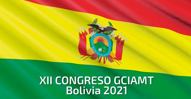 12-congreso-GCIAMT-Bolivia
