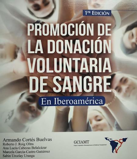promocion-de-la-donacion-voluntaria-de-sangre